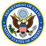 Dept. of State