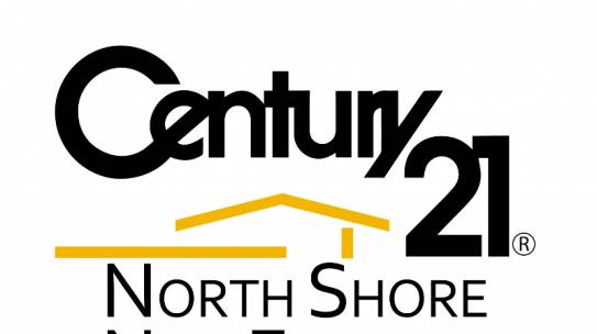 Century 21 North Shore Group & Led2Serve Join Forces!