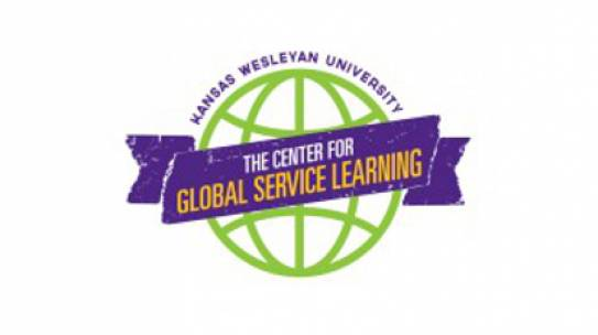 Led2Serve Launches Center for Global Service Learning for KWU