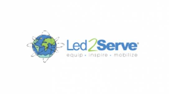 Business, Science and Industry News post about led2serve