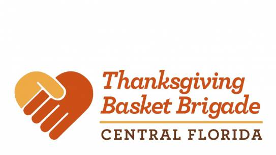 Led2Serve Announces Partnership with Basket Brigade Central Florida
