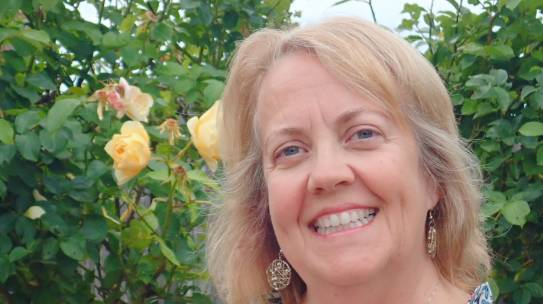 Led2Serve names Daphne Keys in business development and marketing role